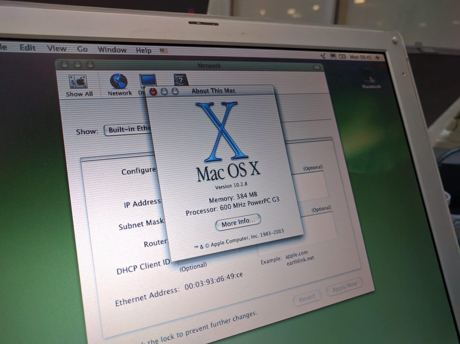 apple-macOS-1028